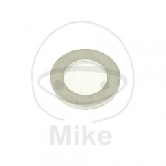 Oil drain plug seal JMT