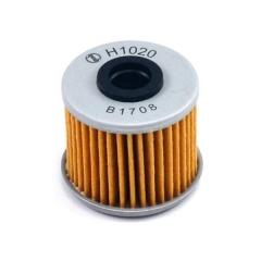 Tepalo filtras MIW H1020