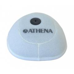 Oro filtras ATHENA S410270200014