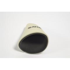 Oro filtras ATHENA S410485200032
