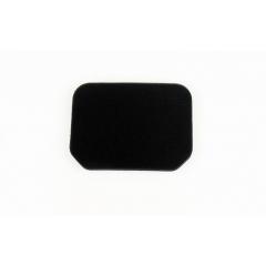 Oro filtras ATHENA S410510200010