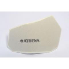 Oro filtras ATHENA S410220200004