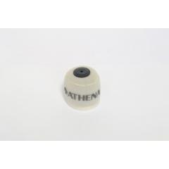 Oro filtras ATHENA S410270200016