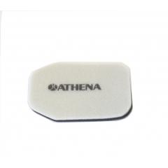 Oro filtras ATHENA S410270200015