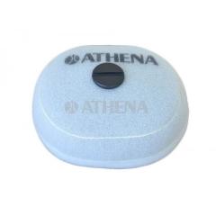 Oro filtras ATHENA S410270200009