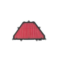 Oro filtras RMS 100603690