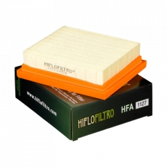 Oro filtras HIFLOFILTRO HFA1127