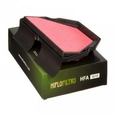 Oro filtras HIFLOFILTRO HFA1619