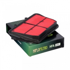Oro filtras HIFLOFILTRO HFA6501