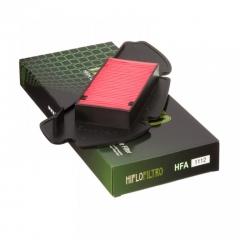 Oro filtras HIFLOFILTRO HFA1112