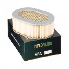 Oro filtras HIFLOFILTRO HFA1702