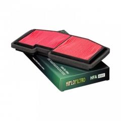 Oro filtras HIFLOFILTRO HFA6502