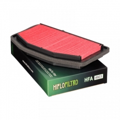 Oro filtras HIFLOFILTRO HFA4923