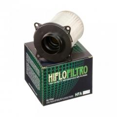 Oro filtras HIFLOFILTRO HFA3803