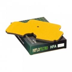 Oro filtras HIFLOFILTRO HFA2606