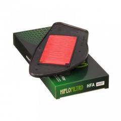 Oro filtras HIFLOFILTRO HFA4107