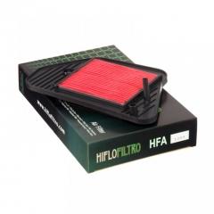 Oro filtras HIFLOFILTRO HFA1208