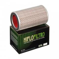 Oro filtras HIFLOFILTRO HFA1917