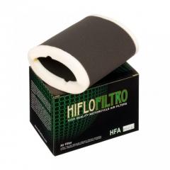 Oro filtras HIFLOFILTRO HFA2908