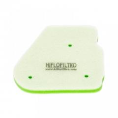 Oro filtras HIFLOFILTRO HFA6105DS