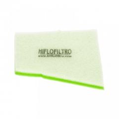 Oro filtras HIFLOFILTRO HFA6109DS