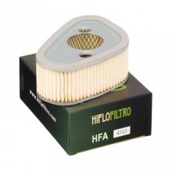 Oro filtras HIFLOFILTRO HFA4703