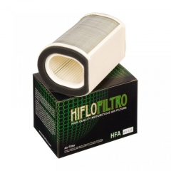 Oro filtras HIFLOFILTRO HFA4912