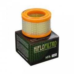 Oro filtras HIFLOFILTRO HFA7101