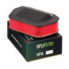 Oro filtras HIFLOFILTRO HFA4919