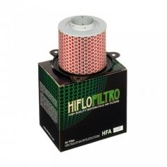 Oro filtras HIFLOFILTRO HFA1505