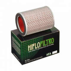Oro filtras HIFLOFILTRO HFA1916