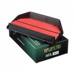 Oro filtras HIFLOFILTRO HFA3913