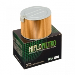 Oro filtras HIFLOFILTRO HFA1902