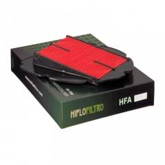 Oro filtras HIFLOFILTRO HFA4915