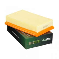 Oro filtras HIFLOFILTRO HFA6202