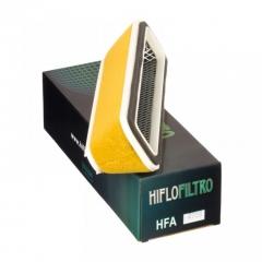 Oro filtras HIFLOFILTRO HFA2705