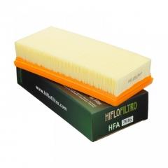 Oro filtras HIFLOFILTRO HFA7916