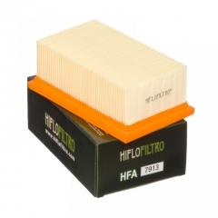 Oro filtras HIFLOFILTRO HFA7913