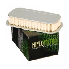 Oro filtras HIFLOFILTRO HFA4503