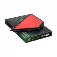 Oro filtras HIFLOFILTRO HFA1716