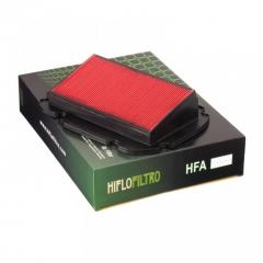 Oro filtras HIFLOFILTRO HFA1206