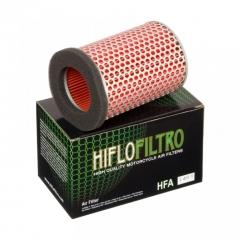 Oro filtras HIFLOFILTRO HFA1402