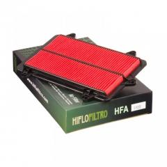 Oro filtras HIFLOFILTRO HFA3903