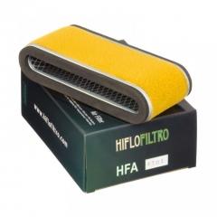 Oro filtras HIFLOFILTRO HFA4701