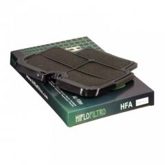 Oro filtras HIFLOFILTRO HFA2607
