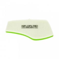 Oro filtras HIFLOFILTRO HFA5010DS