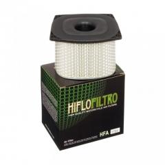 Oro filtras HIFLOFILTRO HFA3704