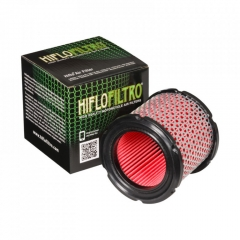 Oro filtras HIFLOFILTRO HFA4616