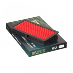 Oro filtras HIFLOFILTRO HFA4801