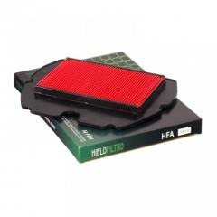 Oro filtras HIFLOFILTRO HFA1605